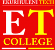 Attorney Ekurhuleni Tech, Lawyer in Gauteng - Krugersdorp (near Vereeniging)
