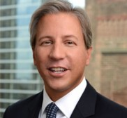 Attorney Eric Chaffin, Lawyer in New York City -