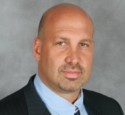Attorney Marc Grossman, Lawyer in Mineola -