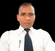 Advocate AdvJaswant Katariya, Lawyer in Haryana - Gurgaon (near Jhajjar)
