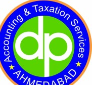 Advocate dp accounting and taxation services, Divorce advocate in Ahmedabad - vastral,naroda,vatva