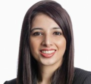 Advocate Gaganjot Kaur, Lawyer in Punjab - Chandigarh (near Samrala)