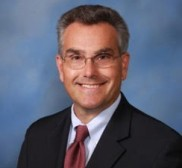 Attorney Michael D. Lindsey, Lawyer in Kentucky - Bowling Green (near Totz)