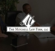 Attorney The Mitchell Law Firm, LLC, Motor Accident attorney in United States - AL
