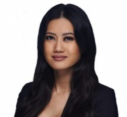 Attorney Vi Vo, Business attorney in Canada -