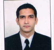 Advocate Sukhbir sheoran, Lawyer in Delhi - Delhi (near Alipur)