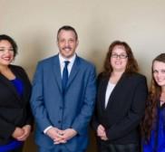 Attorney Eric M Willie PC, Lawyer in Austin -