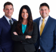 Attorney Christian Denmon, Family attorney in Tampa - Tampa
