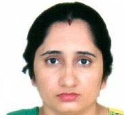 Advocate Suman Sehrawat, Lawyer in Haryana - Gurgaon (near Maham)