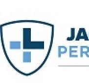 Attorney Jacksonville Personal Injury Attorney, Lawyer in Jacksonville - Jacksonville