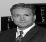 Attorney bankruptcylawdenver, Banking attorney in United-States -