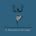 Attorney S Hlatshwayo Attorney, Salary attorney in Umkomaas - Durban