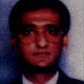 Advocate Yashdeep Singh, Lawyer in Rajasthan - Jaipur (near Abu Road)