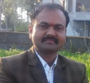 Advocate Nagendra Singh Rathore , Lawyer in Rajasthan - Banswara (near Bari)