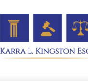 Attorney Karra , Lawyer in Staten Island - New York