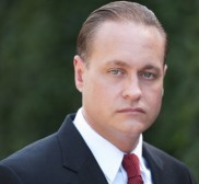 Attorney Aaron Herbert, Accident attorney in United States -