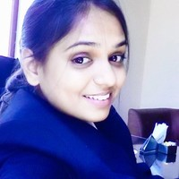 Advocate Deeksha Jain, Lawyer in Uttar Pradesh - Lucknow (near Kemri)