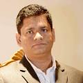 Advocate Advocate M. Farhad Hosen