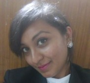 Advocate Shashikala M, Session Court advocate in Bangalore - BSK 3rd stage
