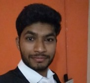 Advocate Swapnil Zade, Lawyer in Maharashtra - Pune (near Chandvad)