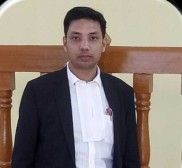 Advocate ADV PRINCE KUMAR, Lawyer in Bihar - Begusarai (near Bar Bigha)