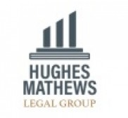 Attorney Hughes Mathews, Compensation attorney in Sacramento -