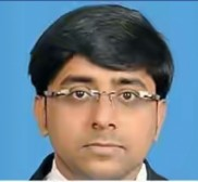 Advocate Advocate Sumit Arora, Lawyer in Jharkhand - Dhanbad (near Chatra)