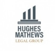 Attorney Hughes Mathews, Lawyer in Ohio - Toledo (near Zanesfield)