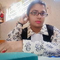 Advocate Papri mitra mukherjee, Lawyer in West Bengal - Kolkata (near Sonamukhi)