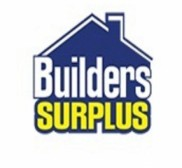 Attorney Builders Surplus, Lawyer in Kentucky - Newport (near Bypro)