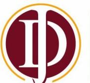 Attorney Jennifer Donaldson, Insurance attorney in United States -