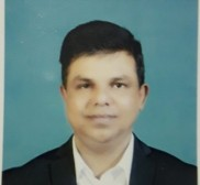 Advocate MANOJ KUMAR MISHRA, Lawyer in Jharkhand - Ranchi (near Kuju)