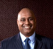 Attorney Abraham Mathew, Promotion attorney in Los Angeles -