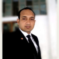 Attorney Saimul Islam rabbi , Lawyer in Barisal - Barguna