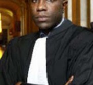 Attorney FRANK DUMBA, Lawyer in Littoral - Cotonou (near Manjo)