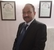 Advocate Ramgopal Patel, Lawyer in Uttar Pradesh - Mathura (near Atarra)
