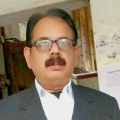 Advocate KAILASH CHANDRA SHUKLA, Lawyer in Bihar - Bhagalpur (near Naugachhia)