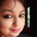 Advocate sumita sarkar, Lawyer in West Bengal - Kolkata (near Kalyani)