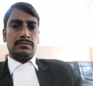 Advocate ANIL KUMAR DEVULAPELLY, Lawyer in Andhra Pradesh - Warangal (near Tenali)