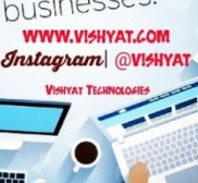 Attorney VISHYAT TECHNOLOGIES india, Lawyer in Missouri - Vichy (near Missouri)