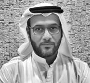 Attorney Mohammad Bin Qedad Almheiri, Real Estate attorney in Dubai -
