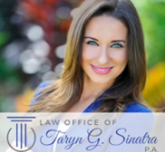 Advocate Law Offices Of Taryn G Sinatra Pa -
