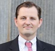 Attorney Jordan Jewkes, Lawyer in Tyrone - Fayette County