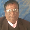 Advocate Ajay kumar, Lawyer in Bihar - Nawada (near Bar Bigha)