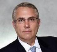Attorney Andrew Ellis, Lawyer in El Segundo -