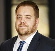 Attorney Judd Allen , Lawyer in Los Angeles - Los Angeles