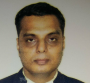Advocate Advocate Abdullah Pathan , Lawyer in Maharashtra - Thane (near Durgapur)