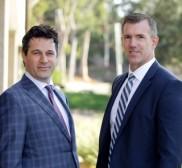 Attorney Dylan Pollard, Lawyer in Beverly Hills -