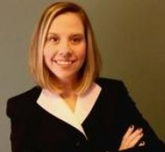 Attorney Mary Catherine Gasser, Banking attorney in United-States -