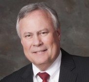 Attorney John Doubek, Lawyer in Helena -